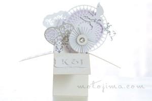 wedding-box1