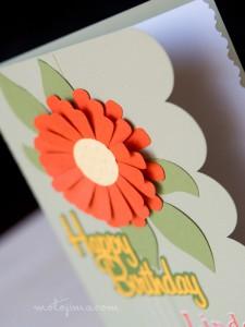 card_linda2